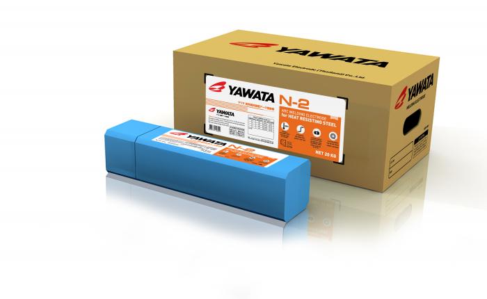 YAWATA N-2