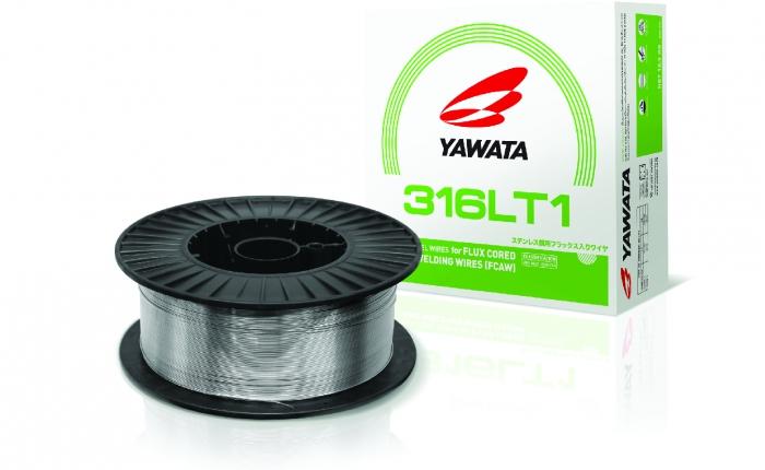 YAWATA 316LT1