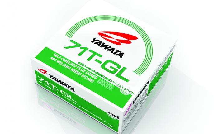 YAWATA 71T-GL